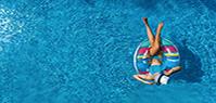 이번 여름 휴가 계획은 어떠신가요?