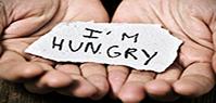 여러 상황에서 가장 먹고싶은 음식은 무엇인가요?