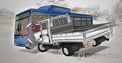 김포.jpg