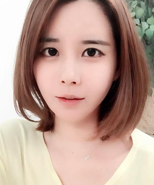 아프리카TV 김이브 여캠조상 복귀선언