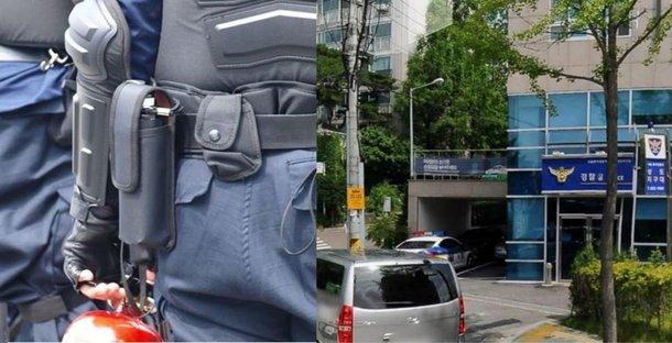 경찰 과잉진압.JPG