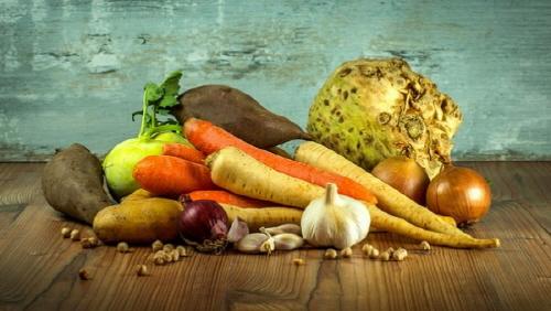 vegetables-1212845__340.jpg