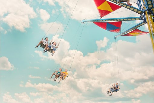 amusement-2456905__340.jpg