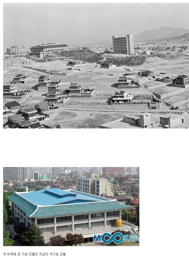 1977년 강남구 역삼동.jpg
