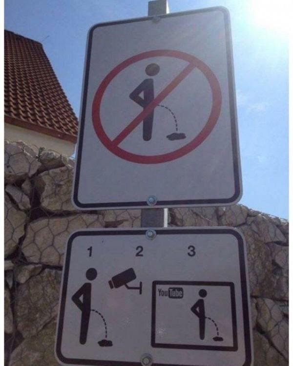 경고문.jpg