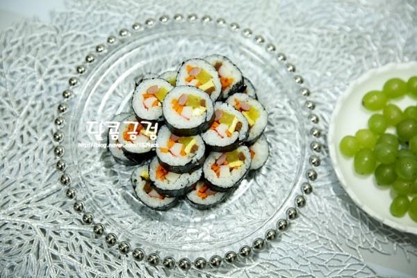 김밥맛있게싸는법02.jpg