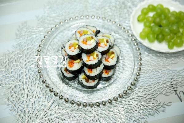 김밥맛있게싸는법01.jpg