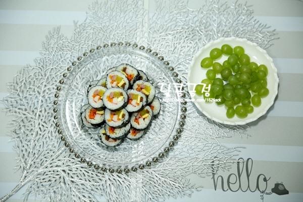 김밥맛있게싸는법18.jpg