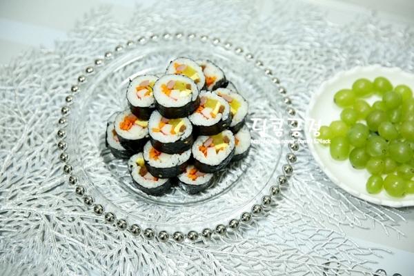 김밥맛있게싸는법19.jpg