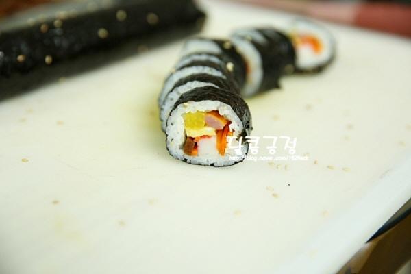 김밥맛있게싸는법17.jpg