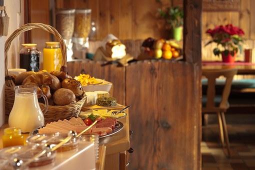 breakfast-801827__340.jpg