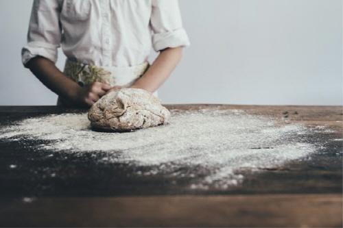 bakery-1868396__340.jpg