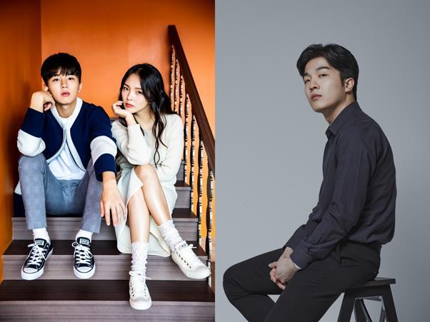 디에이드, 적재 참여곡으로 10월 컴백…이별 발라드 감성