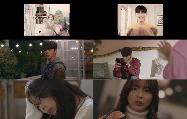 디에이드, 정규앨범 타이틀은 '변했어'..21일 발매