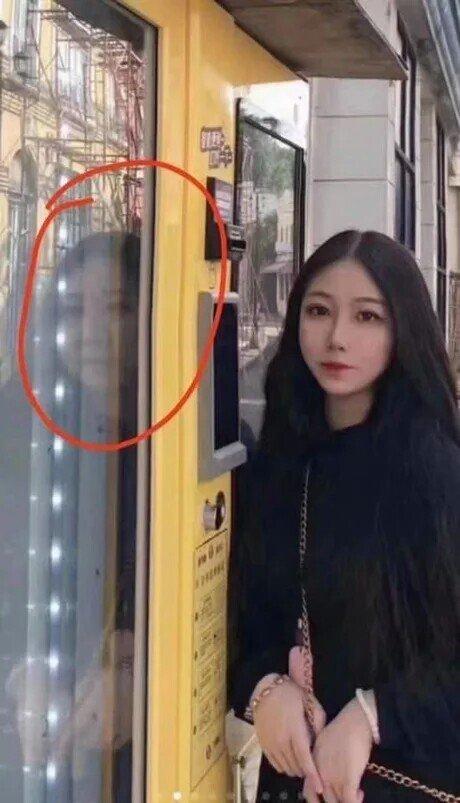 소개팅녀 사진보고 소개팅 취소함
