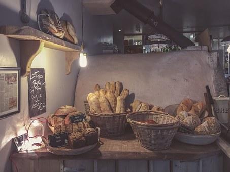 bread-691467__340.jpg
