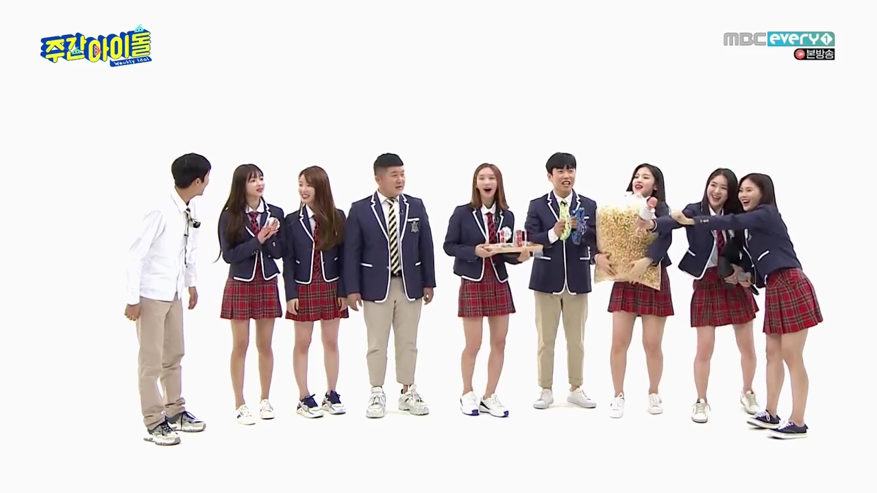 1. 오마이걸 유아_MBCevery1 주간 아이돌 (5).jpg