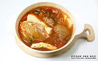 참치김치찌개 원스톱으로 간단한 황금레시피^^