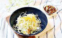 콩나물밥, 냄비밥 하는법 쉽게요