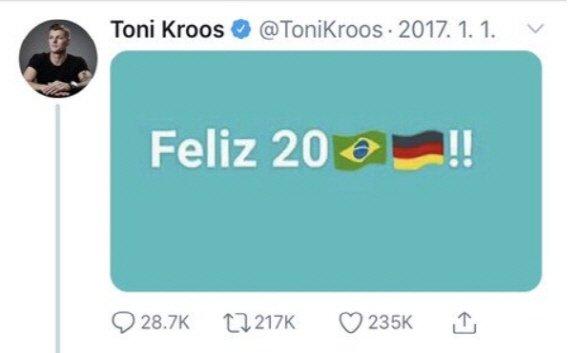 토니크로스2.jpg