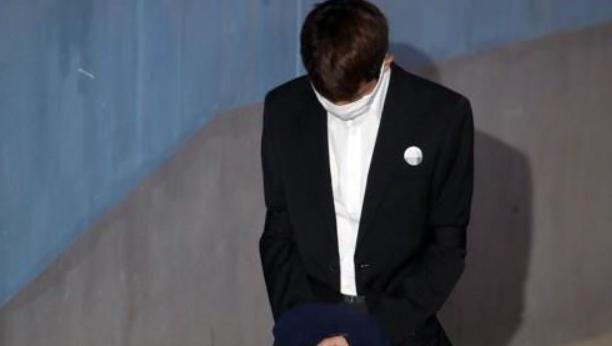 정준영 징역 7년 구형, 최종훈 5년 구형