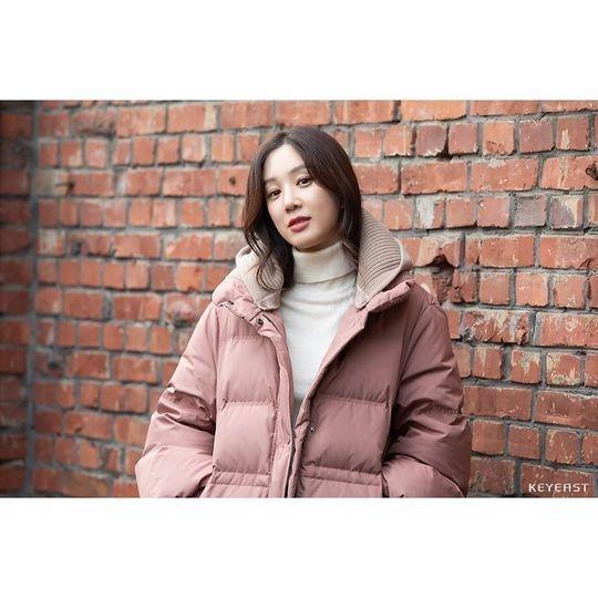 12월16일 첫방드라마 검사내전