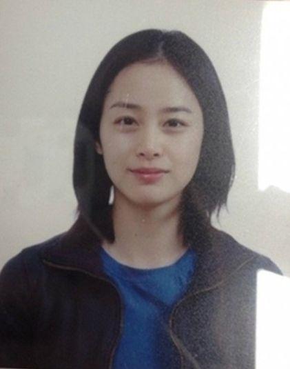 서울대 다닐때 김태희 진짜 이쁘다