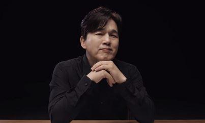 김광규.JPG