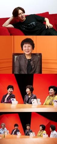 미우새 김희철 합류