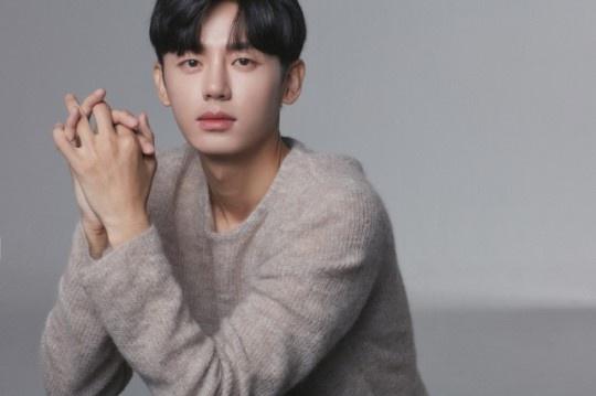 KBS 99억의 여자에 이지훈 출연