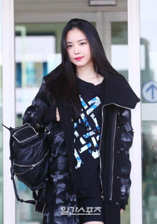 nemopan_com_20190917_231053.jpg