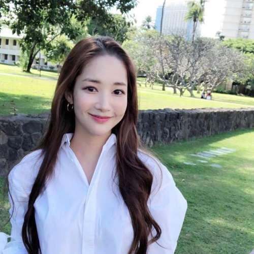 세계 최초 가수, 배우 통합 시상식 2019 AAA 출연하는 배우들