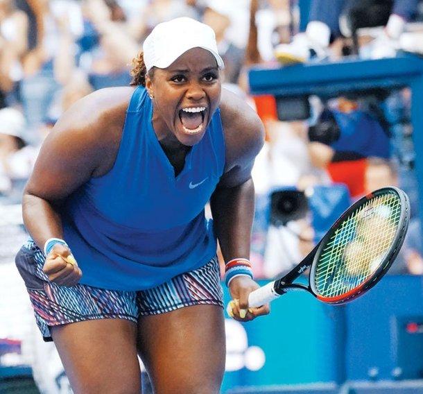 테니스선수.jpg