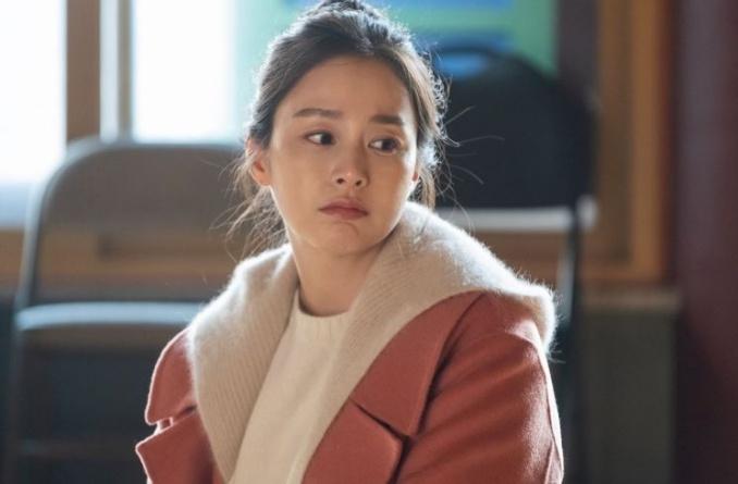 김태희 복귀작 TVN 하이바이 마마