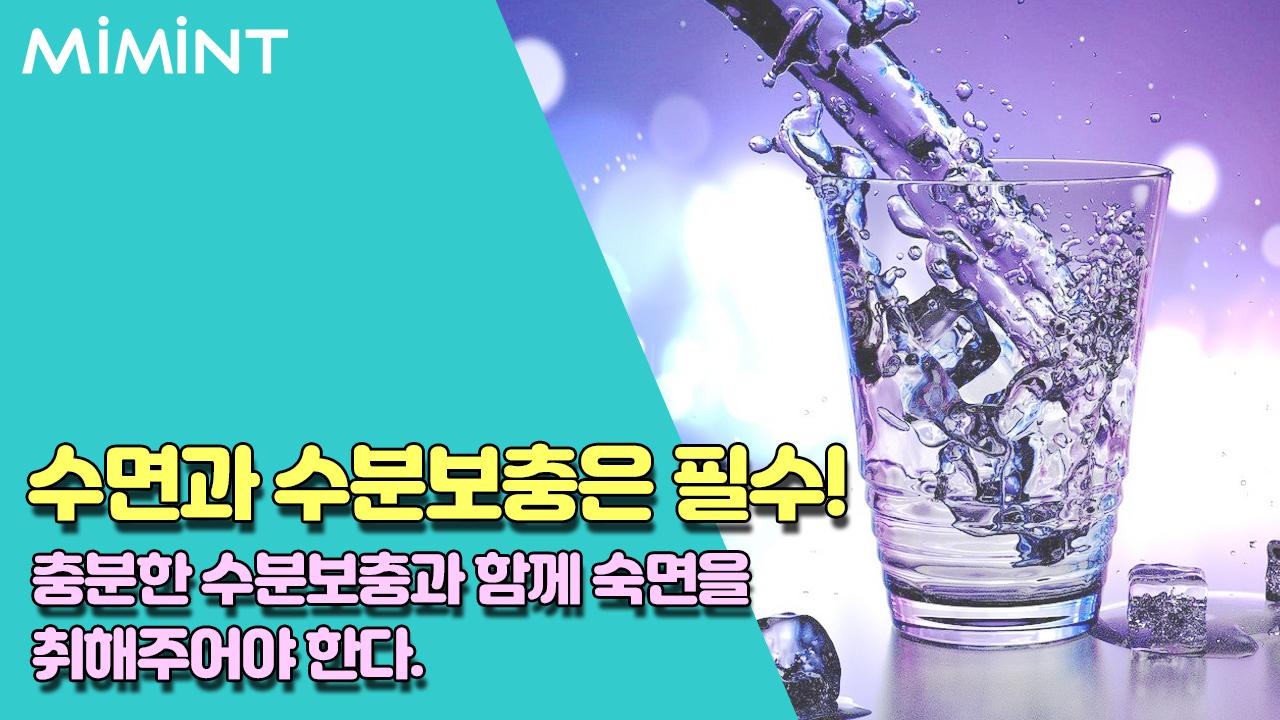 제왕절개 1.jpg