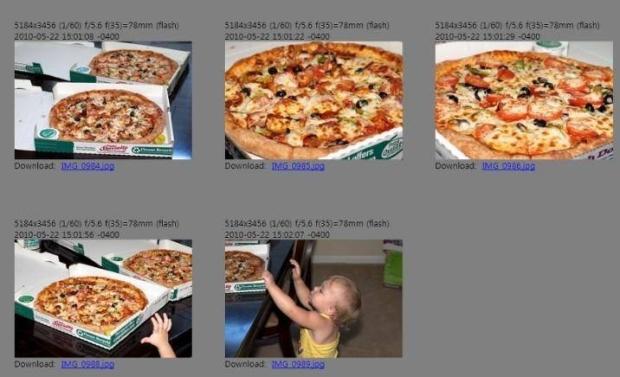 비트코인 10000개로 피자 사먹은 사람