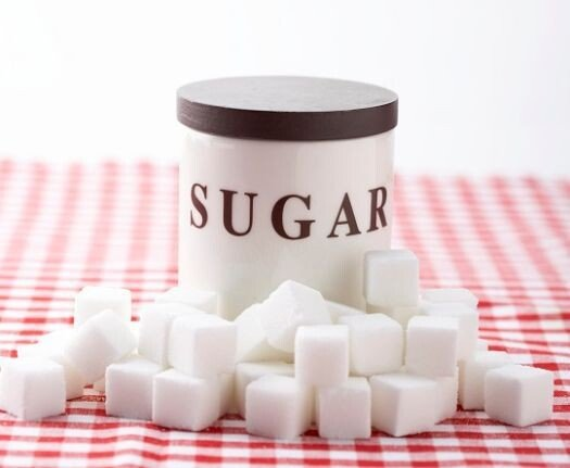 인류가 설탕을 값싸게 먹을 수 있었던 이유