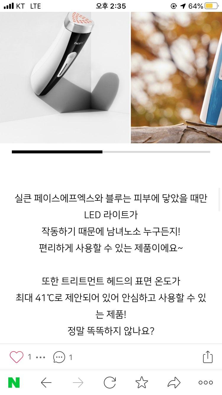 /article/thumbnail.asp?thumb=photo%5F1602567324%2Ejpg