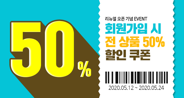 /article/thumbnail.asp?thumb=%C4%B8%C3%B3%2EPNG