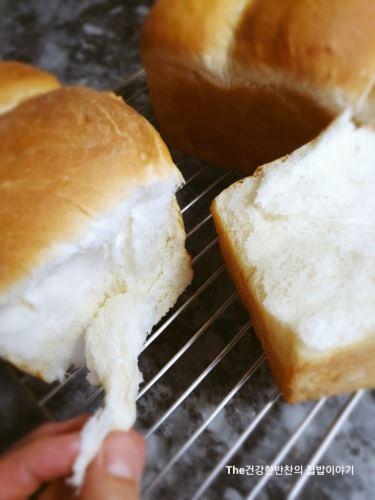 우유식빵2.jpg