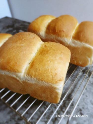 우유식빵.jpg