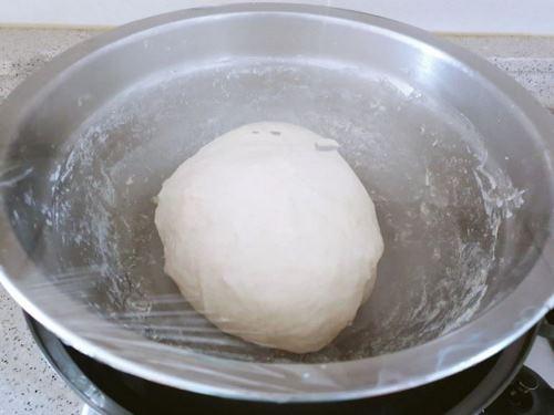 우유식빵8.jpg