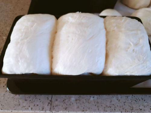 우유식빵15.jpg