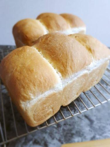 우유식빵16.jpg