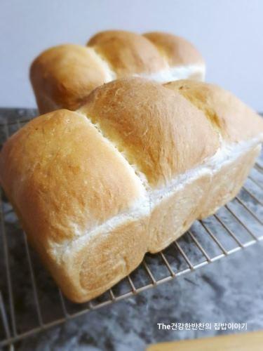 우유식빵17.jpg