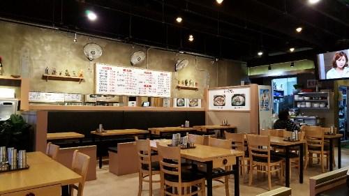 순이국밥2.jpg
