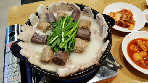순이국밥11.jpg