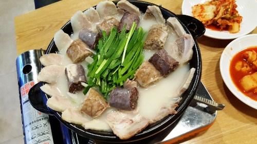 순이국밥12.jpg