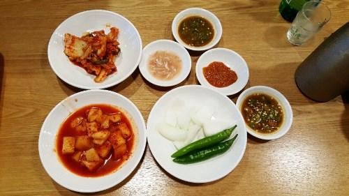 순이국밥9.jpg
