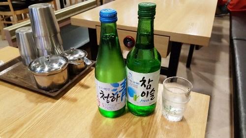 순이국밥10.jpg